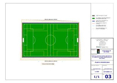 tce-projecte-camp-futbol-7-deltebre-03