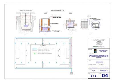 tce-projecte-camp-futbol-7-deltebre-04