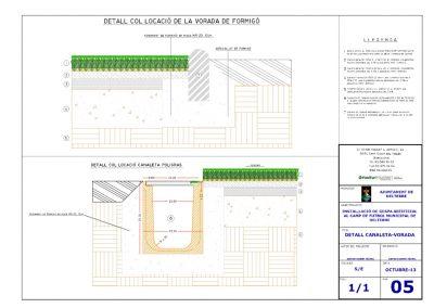tce-projecte-camp-futbol-7-deltebre-05