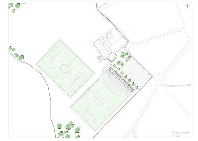 tce-projecte-complex-futbol-sant-esteve-palautordera-17