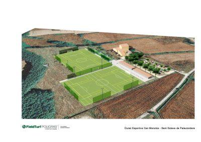 tce-projecte-complex-futbol-sant-esteve-palautordera-18