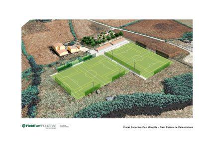 tce-projecte-complex-futbol-sant-esteve-palautordera-19