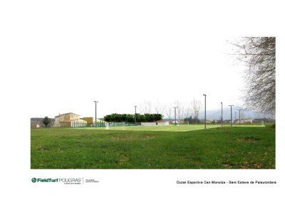 tce-projecte-complex-futbol-sant-esteve-palautordera-21
