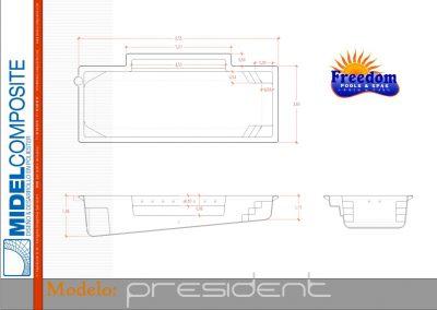 tce-projecte-contruccio-piscina-casa-colonies-sant-andreu-llavaneres-20