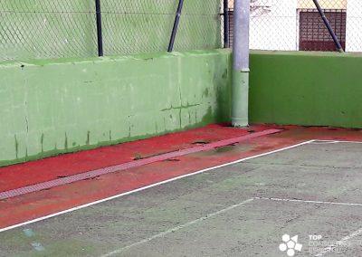 tce-projecte-cruyff-court-puerto-10
