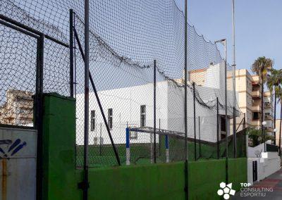 tce-projecte-cruyff-court-puerto-13