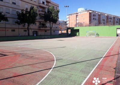 tce-projecte-cruyff-court-puerto-14