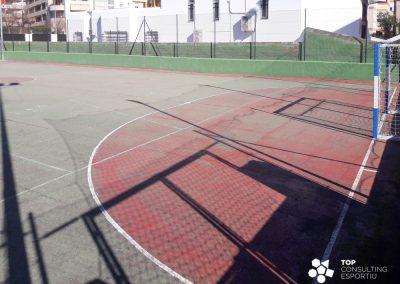 tce-projecte-cruyff-court-puerto-16