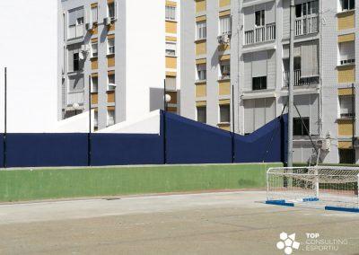 tce-projecte-cruyff-court-puerto-17