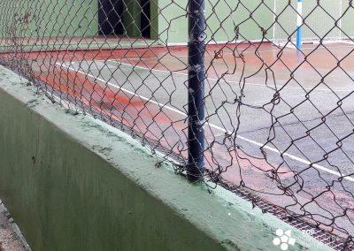tce-projecte-cruyff-court-puerto-2