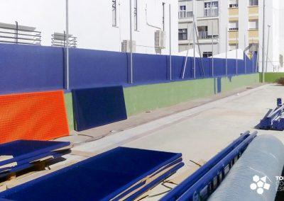 tce-projecte-cruyff-court-puerto-22