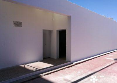 tce-projecte-cruyff-court-puerto-24