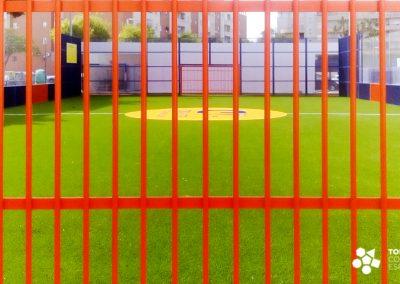 tce-projecte-cruyff-court-puerto-25
