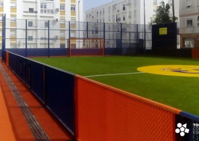 tce-projecte-cruyff-court-puerto-26