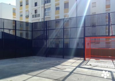 tce-projecte-cruyff-court-puerto-27