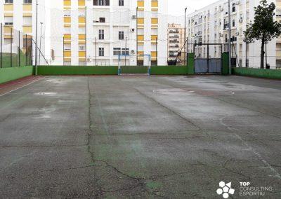tce-projecte-cruyff-court-puerto-3