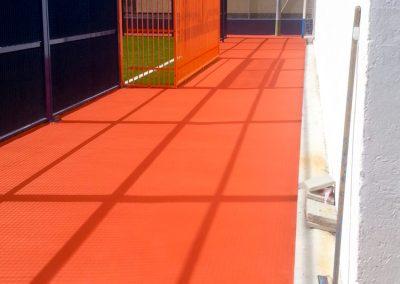 tce-projecte-cruyff-court-puerto-31