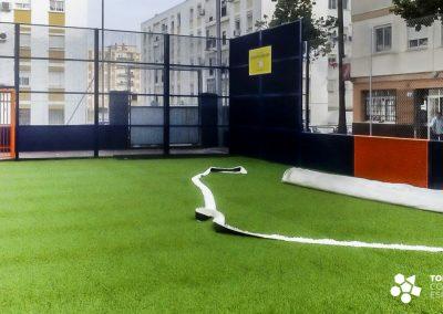 tce-projecte-cruyff-court-puerto-33