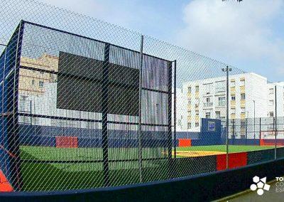 tce-projecte-cruyff-court-puerto-36