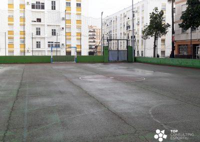 tce-projecte-cruyff-court-puerto-6