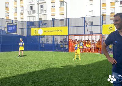 tce-projecte-cruyff-court-puerto-62