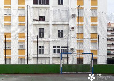 tce-projecte-cruyff-court-puerto-8