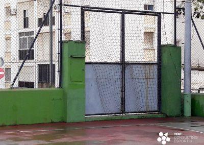 tce-projecte-cruyff-court-puerto-9