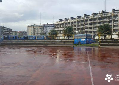 tce-projecte-cruyff-court-sada-08