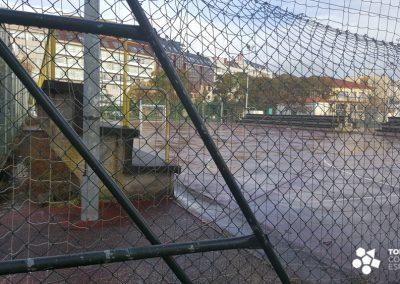 tce-projecte-cruyff-court-sada-14