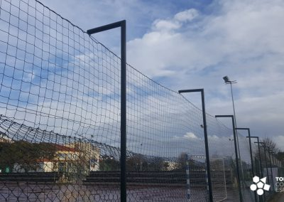tce-projecte-cruyff-court-sada-15