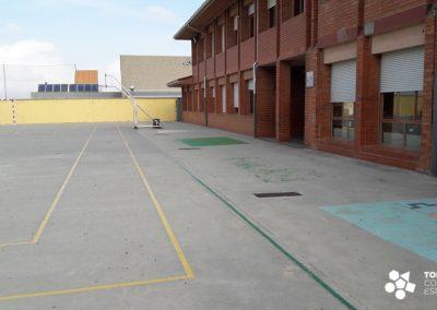 tce-projecte-cruyff-court-sant-guim-freixenet-03