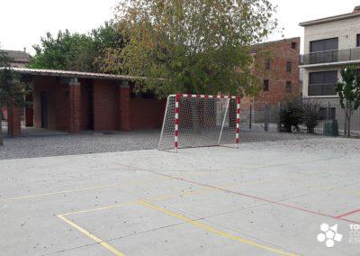 tce-projecte-cruyff-court-sant-guim-freixenet-08