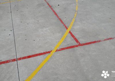 tce-projecte-cruyff-court-sant-guim-freixenet-09