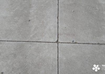 tce-projecte-cruyff-court-sant-guim-freixenet-10