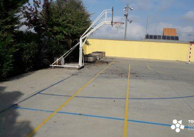 tce-projecte-cruyff-court-sant-guim-freixenet-13