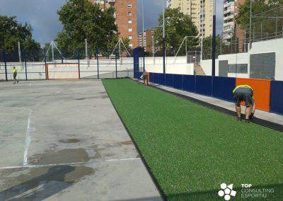 tce-projecte-cruyff-court-terrassa-01