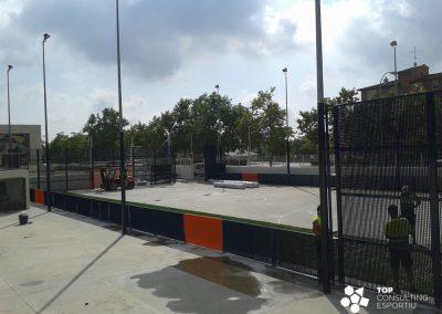 tce-projecte-cruyff-court-terrassa-02
