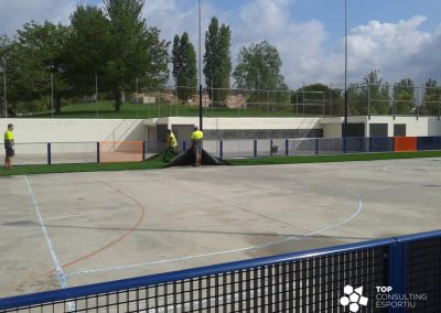 tce-projecte-cruyff-court-terrassa-03