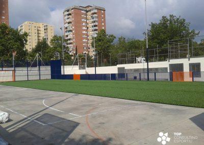 tce-projecte-cruyff-court-terrassa-04