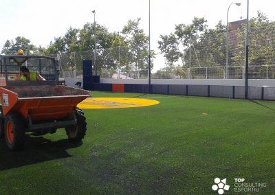 tce-projecte-cruyff-court-terrassa-07