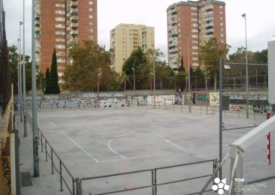 tce-projecte-cruyff-court-terrassa-09