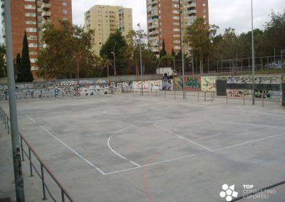 tce-projecte-cruyff-court-terrassa-10