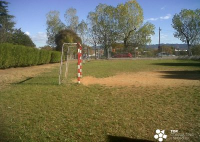 tce-projecte-executiu-camp-futbol-mollet-06