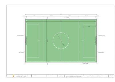 tce-projecte-executiu-camp-futbol-mollet-09