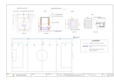 tce-projecte-executiu-camp-futbol-mollet-10