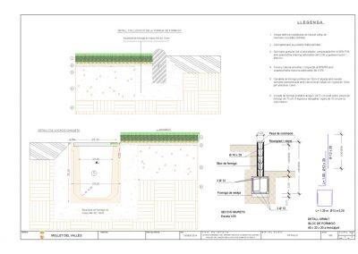 tce-projecte-executiu-camp-futbol-mollet-11