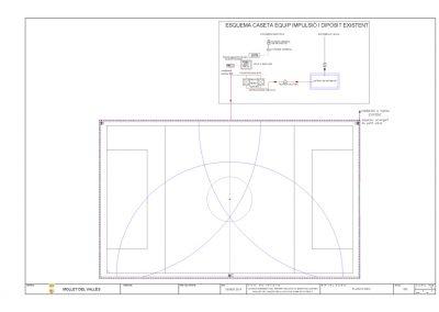 tce-projecte-executiu-camp-futbol-mollet-13