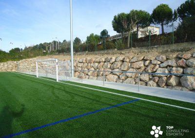 tce-projecte-executiu-camp-futbol-sant-llorenc-hortons-10