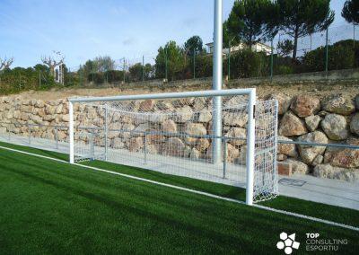 tce-projecte-executiu-camp-futbol-sant-llorenc-hortons-11