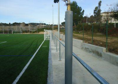 tce-projecte-executiu-camp-futbol-sant-llorenc-hortons-2